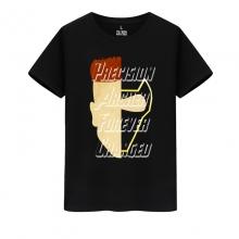 Marvel Hero Hawkeye Tees Avengers T-Shirts