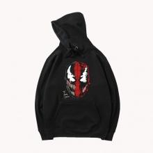 Cool Hoodie Marvel Spiderman Sweatshirt