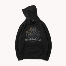 The Lord of the Rings Hoodies Personalised hooded sweatshirt