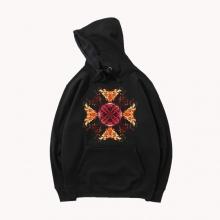 Marvel Doctor Stranger Hoodies Personalised hooded sweatshirt