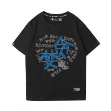 Hot Topic Tee Shirt The Seven Deadly Sins Shirt