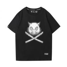 Anime Demon Slayer Tee Shirt Cool Shirts