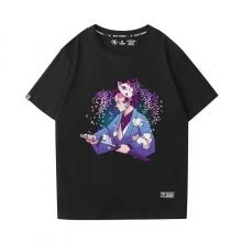 Demon Slayer Tees Anime Personalised T-Shirt