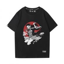 Quality Tee Anime Demon Slayer Tshirt