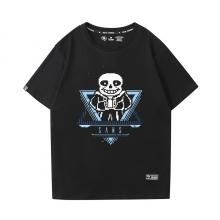 Undertale Tshirts XXL Annoying Dog Skull Shirt