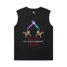 Star Wars Tshirt Cotton T-Shirt