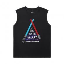 Star Wars T-Shirt Cool Tshirt
