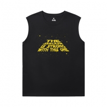 Personalised T-Shirt Star Wars Tee
