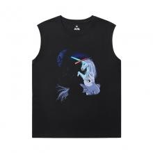XXL T-Shirt Star Wars Tee