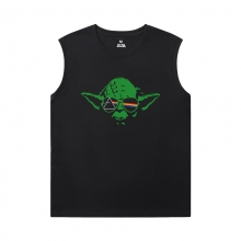 Star Wars Shirts Cotton Tee