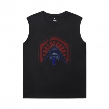 Star Wars Shirts Cotton Tee