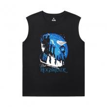 Personalised Tshirt Harry Potter Cheap Sleeveless T Shirts