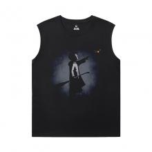 Personalised Tshirt Harry Potter XXXL Sleeveless T Shirts