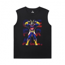 My Hero Academia Tees Japanese Anime Personalised T-Shirt