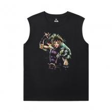 Hot Topic Shirts Final Fantasy Cheap Mens Sleeveless T Shirts