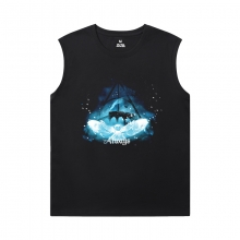 Harry Potter T-Shirts Hot Topic Tshirt