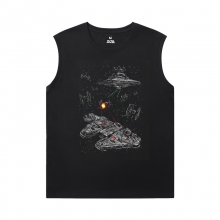 Star Wars Tee Shirt Cool Tshirts