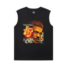 Personalised T-Shirt Star Wars Tee