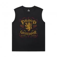 Harry Potter Tee Shirt Personalised Shirt