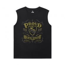 Cotton Tshirts Harry Potter Tee Shirt