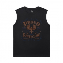 Harry Potter Tshirt Quality T-Shirts