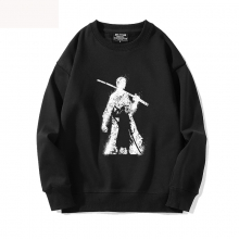 One Piece Sweatshirts Anime Quality Hoodie
