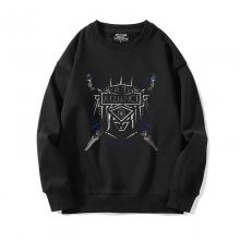 World Of Warcraft Sweatshirts Personalised Jacket
