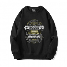Cool Sweatshirts World Of Warcraft Tops