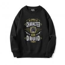 Warcraft Hoodie Personalised Sweatshirts