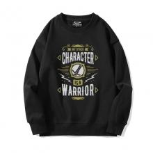 WOW Game Coat Cool Sweatshirt