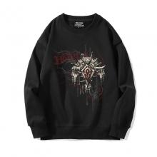 WOW Classic Sweater XXL Sweatshirts
