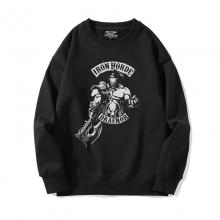 Cool Sweatshirts World Warcraft Jacket