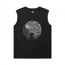 Star Wars Tees Hot Topic Xxl Sleeveless T Shirts