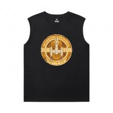 Star Wars Shirt Hot Topic Basketball Sleeveless T Shirt
