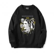 Star Wars Jacket Personalised Sweatshirts
