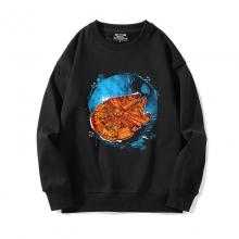 Star Wars Sweatshirts Cool Jacket