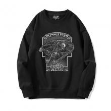 Star Wars Jacket Hot Topic Sweatshirt