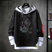 Star Wars Hoodie Cool Sweatshirts