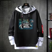 Star Wars Sweatshirt Personalised Sweater