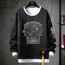 Quality Sweatshirt Star Wars Coat