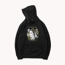 Star Wars Sweatshirt Cool Hoodie