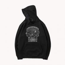 Star Wars Hoodies XXL Jacket