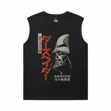 Star Wars Tees Hot Topic Sleeveless Tee Shirts Mens