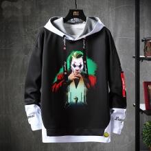 Batman Joker Sweatshirt XXL Hoodie
