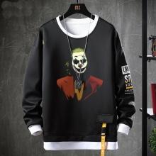 Batman Joker Sweatshirt XXL Sweater