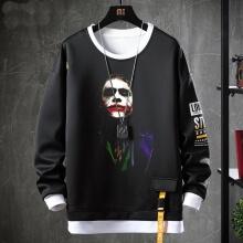 Batman Joker Sweater Cool Sweatshirts