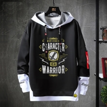 Quality Jacket World Of Warcraft Sweatshirt
