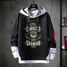 World Warcraft Sweatshirts Personalised Tops