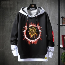 WOW World Of Warcraft Sweater Cool Sweatshirt
