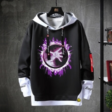 World Of Warcraft Sweatshirts Personalised Jacket